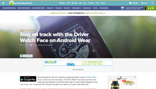 driver_androidcentral