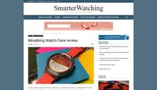 morph_smarterwatching