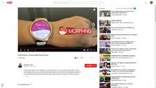 morph_youtube